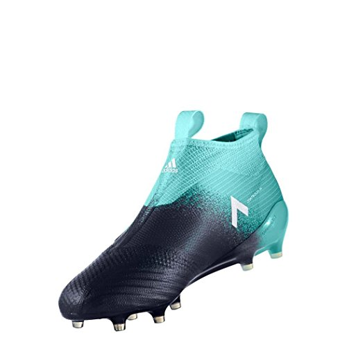 Adidas Ace 17 Purecontrol Fg Scarpe Sportive Uomo Vari Colori aquene ftwbla tinley