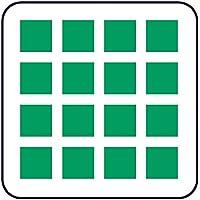 gFolio - Google Drive Photos, Videos, and Slideshows