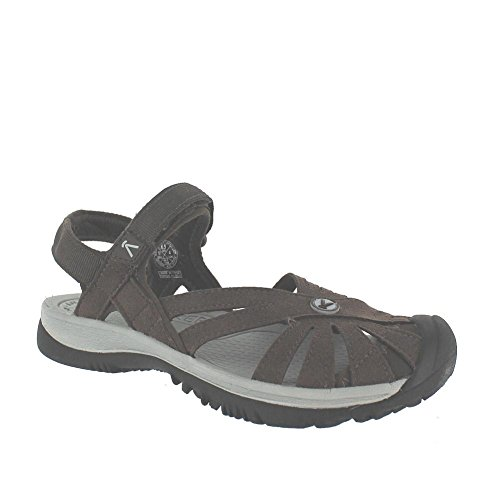 keen-womens-rose-sandalcascade-brown-neutral-gray85-m-us