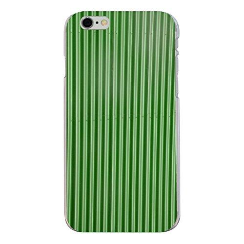 """Disagu Design Case Coque pour Apple iPhone 6 PLUS Housse etui coque pochette """"Blechoptik Grün"""""""