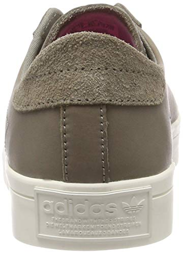 Courtvantage Femme Fitness Multicolore Chaussures Cp9709 W cartra De Adidas Cartra Casbla wTqxY6BY