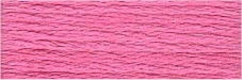 DMC Stranded Cotton Thread Colour 3743 For Embroidery /& Cross stitch