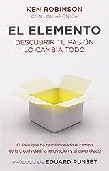 El elemento (Spanish Edition)