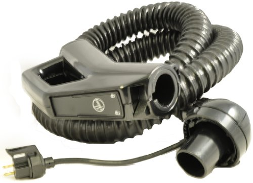 Hoover Spectrum, Future 2 Wire Electric Hose 43433093 ()