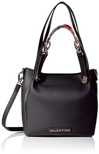 Mario Valentino Women's VBS2ZM01 bag from VALENTINO by Mario Valentino