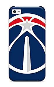 washington wizards nba basketball (31) NBA Sports & Colleges colorful iPhone 5c cases