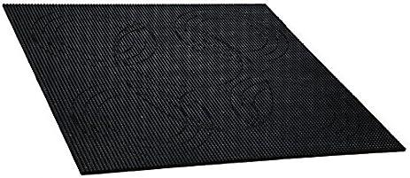 Metra 89-00-9030 ABS Plastic Sheet 12 x 12 Grid Plate Each  sc 1 st  Amazon.com & Amazon.com: Metra 89-00-9030 ABS Plastic Sheet 12 x 12 Grid Plate ...