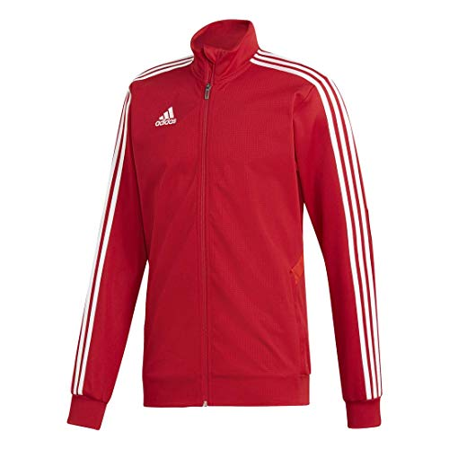 adidas Men's Tiro 19 Training Jackets (L