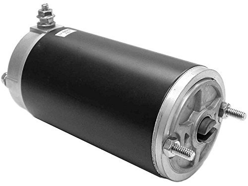Buyers Products 1306005 Motor (12 Volt) (47 Motor)