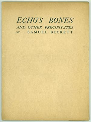 Echos Bones