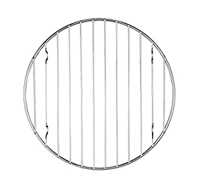 Mrs. Anderson's Baking Multi-Purpose Wire Cooling and Baking Rack
