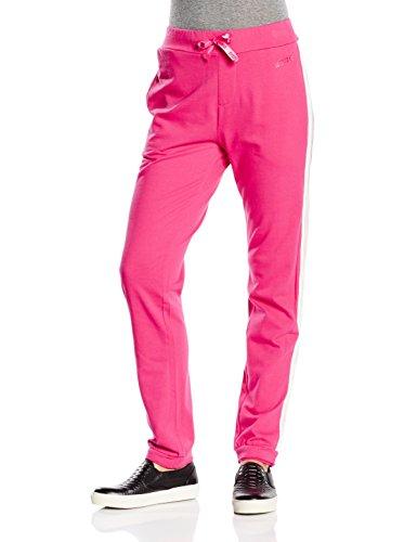 Dimensione Danza - Pantalon de sport - Femme Rose fuchsia Taille S