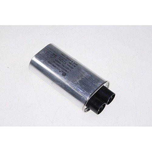 Whirlpool - Condensador para Micro microondas Whirlpool ...