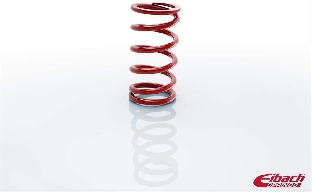 Eibach 225-70-0085 ERS 225mm Length x 70mm ID Coil-Over Spring