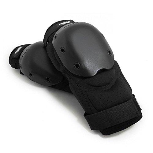 ATOM Elite Knee Skate Pads X-Large