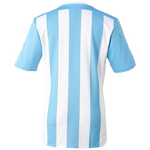 Para H Camiseta Adidas White Afa Hombre Jsy Wqr55IwnC