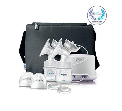 Buy breast pump reviews