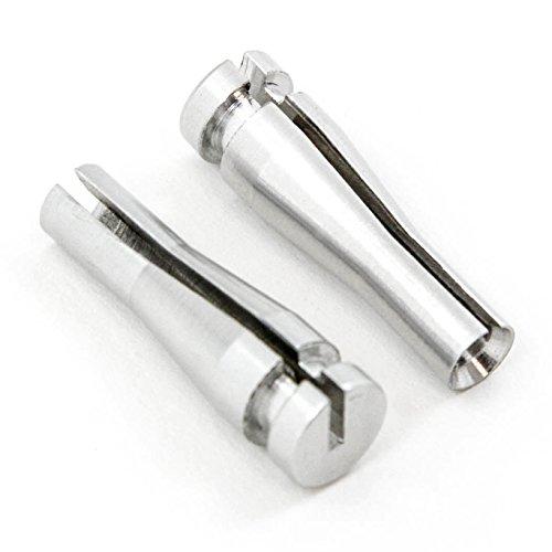 05 f150 door handle - 5