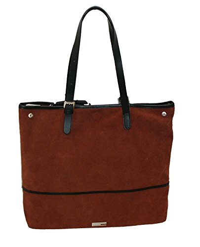 Caleidos - Womens Shoulder Bag Oxide