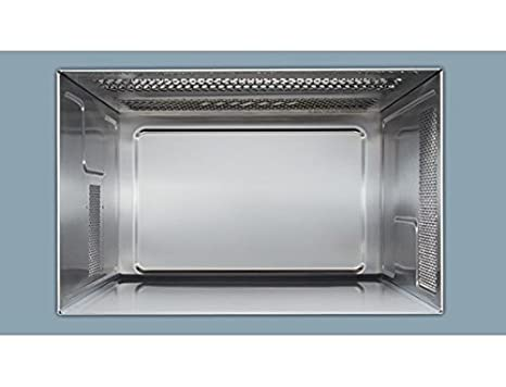 Bosch BFR634GB1 - Horno (Pequeño, Horno eléctrico, 21 L, 21 L ...