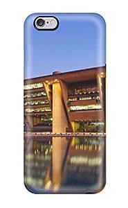 Jesus Hutson castillo's Shop Hot Iphone 6 Plus Well-designed Hard Case Cover Dallas City Protector