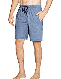 Men's 2-Pack Knit Short