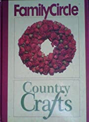 Country Crafts, (1991), Family Circle af By…