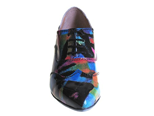 Tiggers - zapatilla baja Mujer