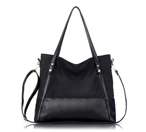 Price comparison product image Deva Shopper Bag Women's Shoulder Hand Bag
