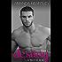 Destiny Undone 1: Sexy Billionaire Romance