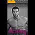 Destiny Undone - Book 1: A Billionaire Beach Romance
