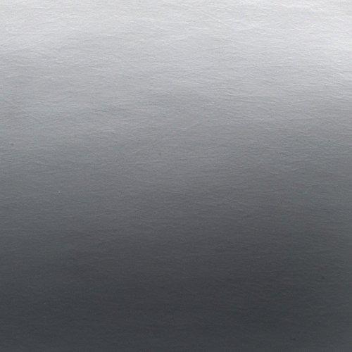 Grey RV Fiberglass/Filon Siding (2ft)
