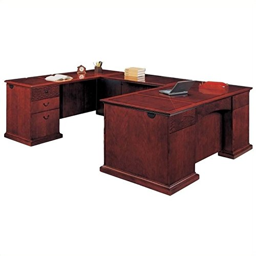 Del Mar Office Furniture - 4