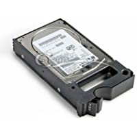 DELL 462-9959 300GB HARD DRIVE 2.5IN 10K RPM SAS 6GBPS HOT PLUG (400-AEEE)