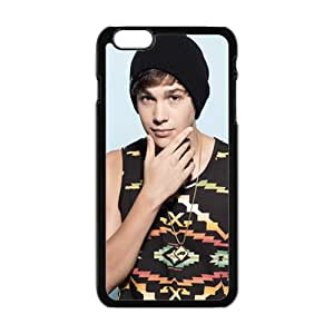 austin mahone Phone high quality Case for iPhone plus 6 Case