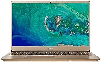 Acer Swift 3 15.6
