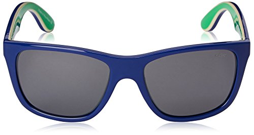 Uv Unisex 1001 Polarized Sunglasses ivory green Protection Revo Re graphite Otis Blue Square nfSwYYqd