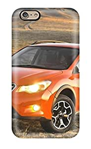 Dana Diedrich Wallace's Shop 4199978K76799535 New Fashionable Cover Case Specially Made For Iphone 6(subaru Crosstrek 21)