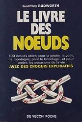 Le livre des noeuds
