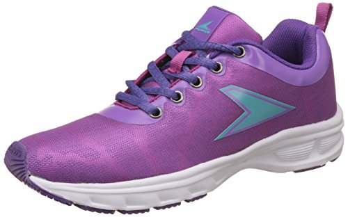 Power Women's Adley Running Shoes Price & Reviews