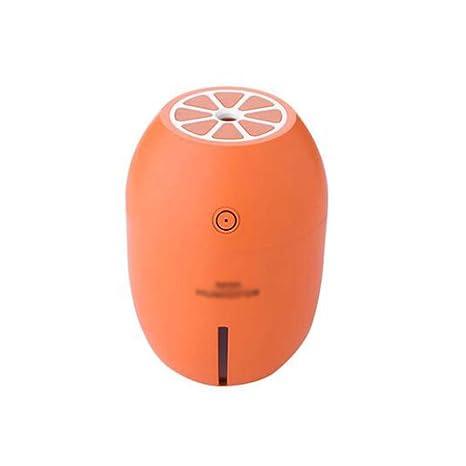 Review Panda Superstore Mini Humidifier