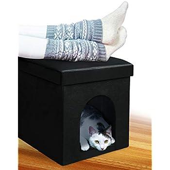 Amazon Com Giantex Pet House Louge Sofa Dog Cat Puppy
