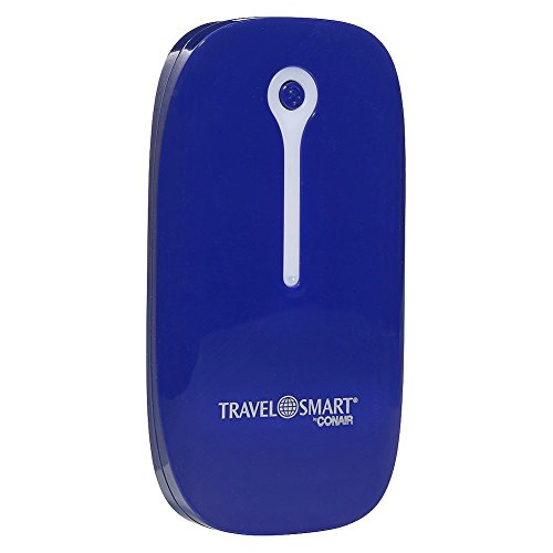travel-smart-backup-battery-by-conair