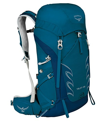Osprey Talon 33 66 33 Litre Backpack