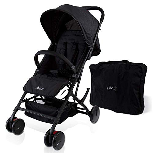 Portable Folding Lightweight Baby