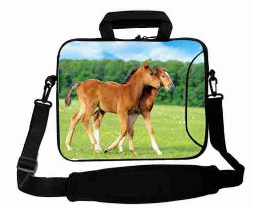 cool-print-custom-animal-horse-laptop-bag-for-women-15154156-for-macbook-pro-lenovo-thinkpad-asus-ap