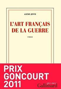 """Afficher """"Art français de la guerre (L')"""""""
