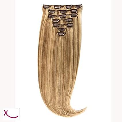 Huile essentielle gingembre cheveux