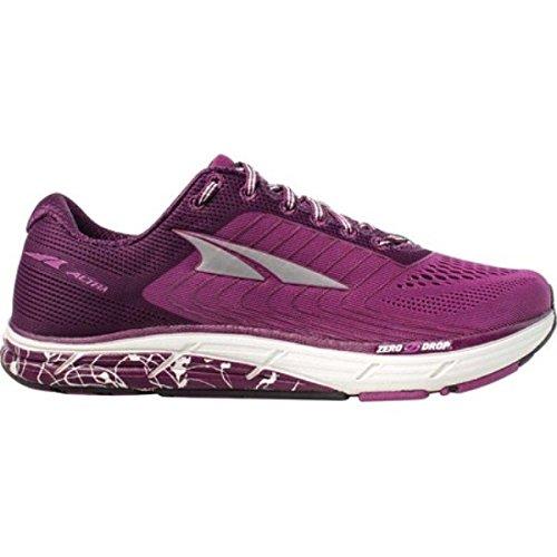 (アルトラ) Altra Footwear レディース ランニング?ウォーキング シューズ?靴 Intuition 4.5 Running Shoe [並行輸入品]