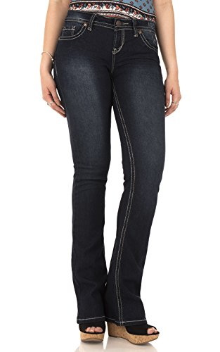 wallflower-juniors-long-inseam-basic-legendary-bootcut-jeans-in-scarlett-size-11